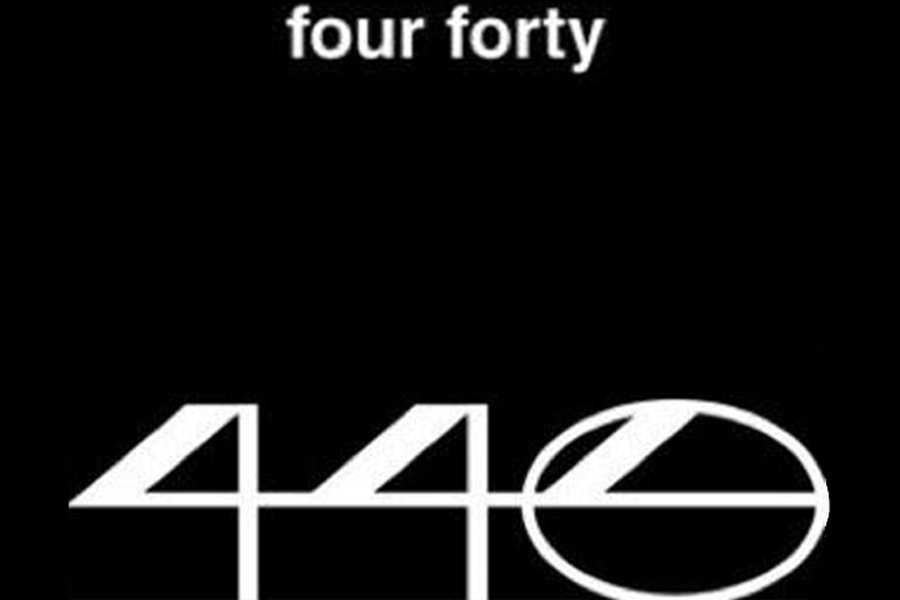 440(four-forty)